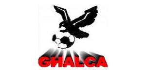 Logo of GHALCA