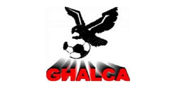 GHALCA finalizes organization of First Lady\'s Cup