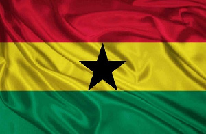 Ghanaians deserve to live better because the country is not poor
