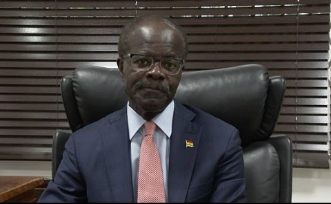 Former President Kufuor reveals why he appointed Nduom into his government