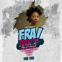 The concert is scheduled for January 20 at the premises of Alliance Française