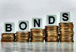 Government secures GH¢1.86 billion from 7-year bond