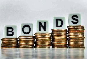 Bonds 660 040319100929?fit=660%2C450&ssl=1