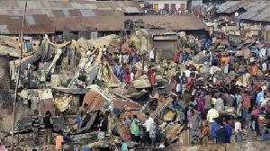 Bangladesh Slum Fire2