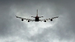 Global airlines less hopeful on coronavirus recovery