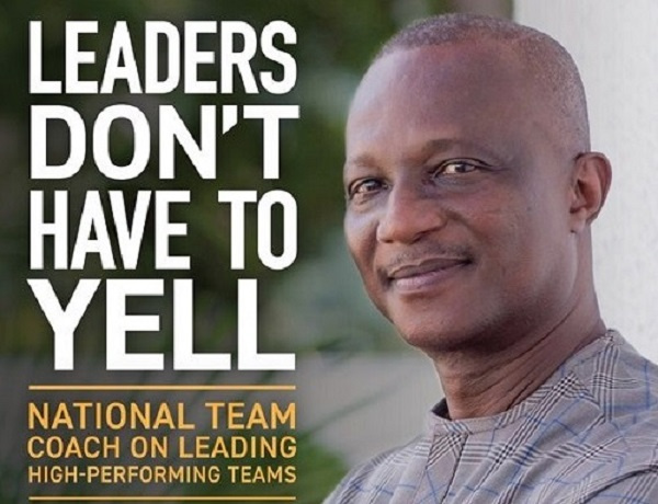 At the launch, Appiah is expected to reflect on key events throughout his career