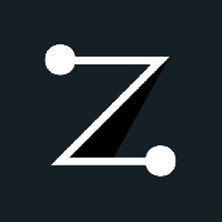 Zeno Media says it has been honest with organisations it has worked with