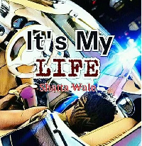 Shatta Wale & Sarkodie – It's my life, produced by Shawers