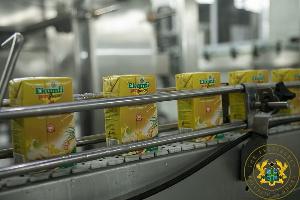Ekumfi Juice Factory1 2020112