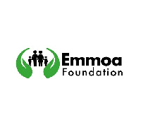 Emmoa Foundation