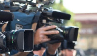Journalists have vowed to hit the streets in protest of unfair treatment