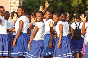 Ghanaian Students Basic 78.jpeg
