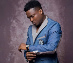 Singer Bless blasts Kuami Eugene in new video