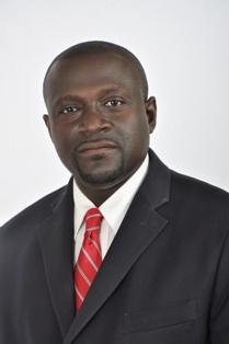 Dr Assibey-Yeboah
