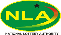 National Lottery Authority (NLA)