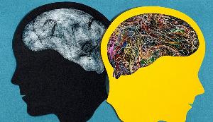 Bipolar Image File Llsk