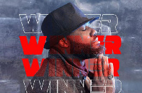 Elijah The Worshiper is a Ghanaian gospel singer, songwriter