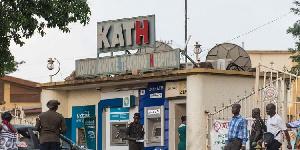 KATH New
