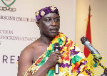 Krotihene calls on traditional leaders to end harmful practices against women