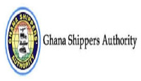 Ghana Shippers Authority