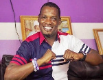 All you need to be an actress now is to be fair & know how to twerk – Kwasi Ernest