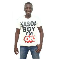 Nana One Kasoa