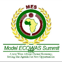 The 3rd Model ECOWAS summit is scheduled for May 31 to June 02, 2018 in Accra