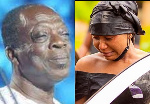 AKUAPEM POLOO ANGRY ABOUT LATE VETERAN ACTOR KOHWE DEATH