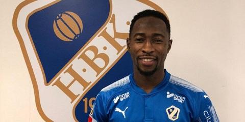 Sadat Karim reveals how superstition forced him out of Ghana Premier League