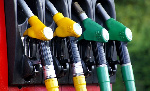 Prices of fuel to witness an increase in December - IES