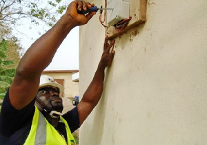 PDS says is working towards regaining the trust of its customers