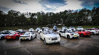 Government has withdrawn the tax on luxury cars