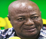 LGBTQ+: What do you want President Akufo-Addo to say? - Sam Pyne asks Ghanaians