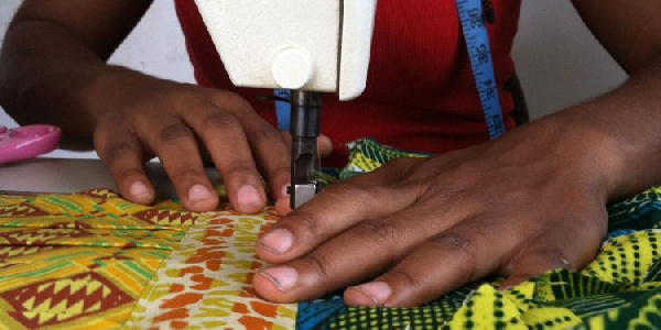 Coronavirus: Fashion designers struggling to survive as ban on social gatherings still in force