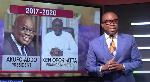 Next Finance Minister: Will Ken Ofori-Atta break one-term cycle?