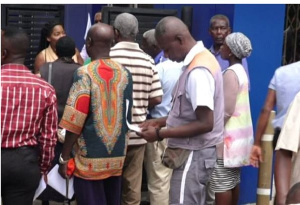 Government has promised to settle all depositors of defunct microfinance and savings & loans firms