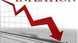 producer price inflation fell sharply to 4.9 percent