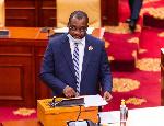 Akufo-Addo govt clears GH¢30.1 million Free SHS debt under NDC
