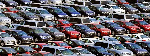 Africa as dumping ground for used cars must stop – AAAM Prez