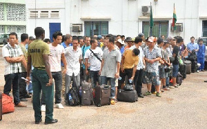 Illegal Chinese Miners3