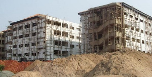 Construction experts named Dangote, Kimo Home and Superlock among their best buy brands