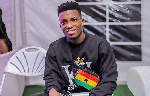 Shatta Wale has paved the way for us – Kofi Kinaata  praises