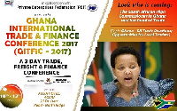 SA High C'ssioner to speak on the topic:South Africa Trade Relations: Opportunities fo