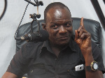 Ex-Black Stars goalkeeper calls for the introduction of goal-line technology