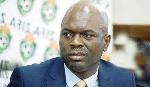 Felton Kamambo, Zimbabwean Football Association president