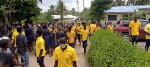 We are ready to cooperate fully with Police - Bright SHS Management