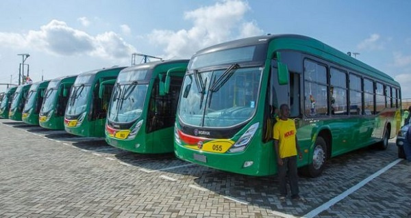 Gadgets to check overloading, passenger data in buses, commercial vehicles in the offing – NSRA