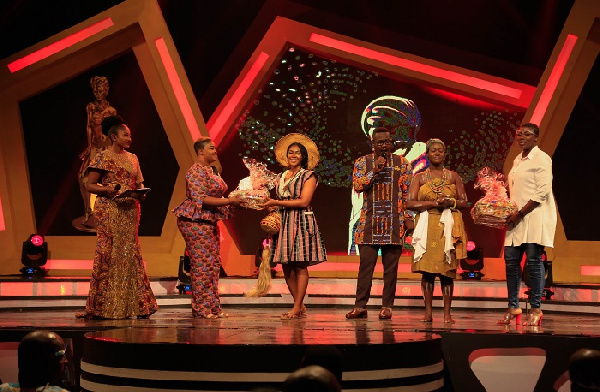 The two were evicted on Sunday after the cross-cultural session