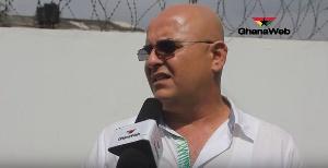 Fadi Daboussi