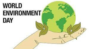 World Environment Day666